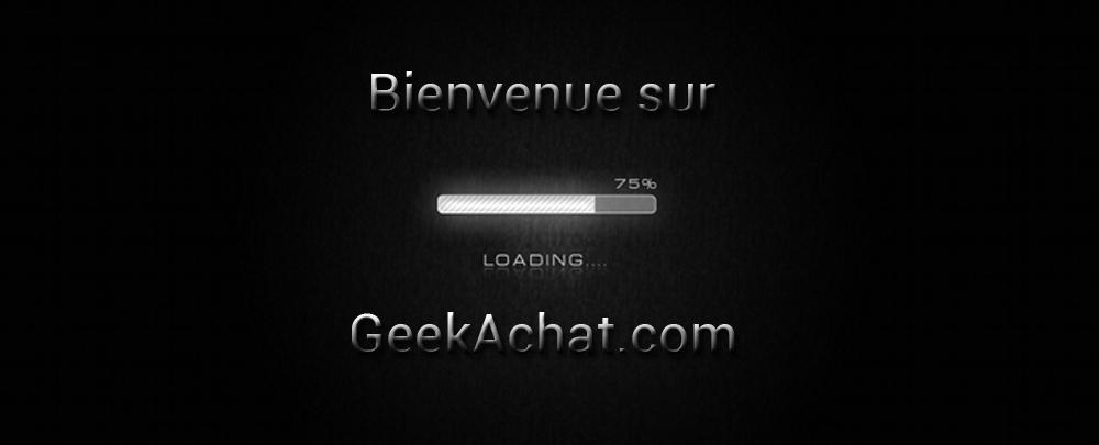 Diapo-GeekAchat