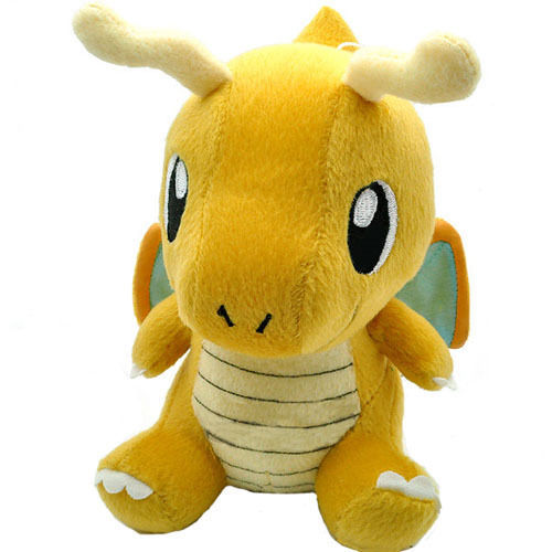 peluche bebe pokemon